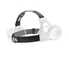 PETZL - Ultra/DUO SPARE Headband