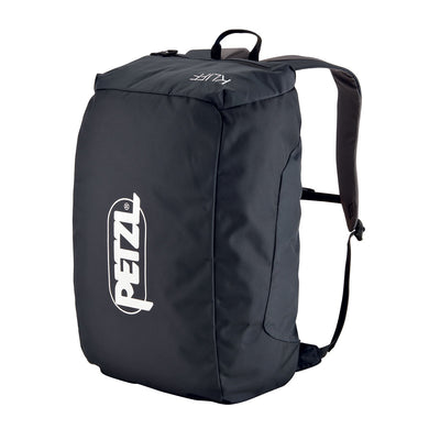 PETZL - Kliff Rope Bag