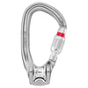 PETZL - ROLLCLIP Z SCREW-LOCK