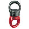 PETZL - Swivel