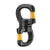 PETZL - Swivel Open