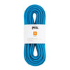 PETZL - Conga Hiking Cord