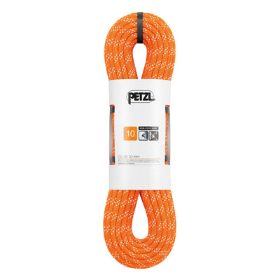 PETZL - Club 10mm