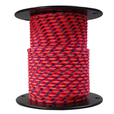 BLUEWATER - Static Nylon Cord 5mm