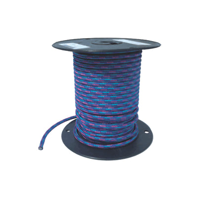BLUEWATER - Static Nylon Cord 6mm