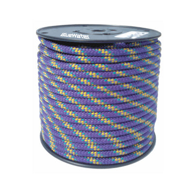 BLUEWATER - Static Nylon Cord 8mm