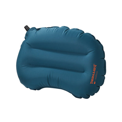 THERM-A-REST - Air Head Lite Pillow