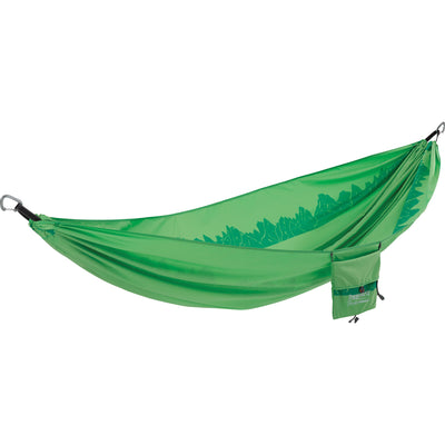 THERM-A-REST - Slacker Hammock