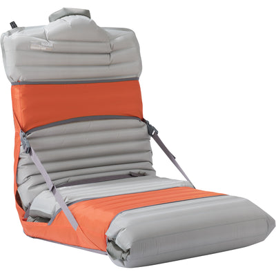 THERM-A-REST - Trekker Chair 20