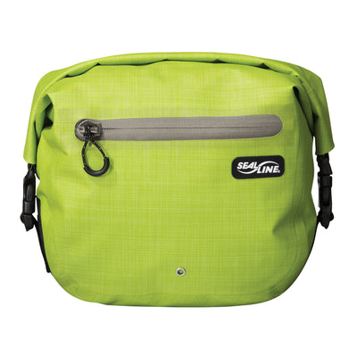SEALLINE - Seal Pak Hip Pack
