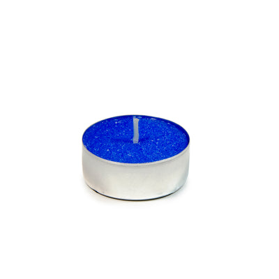 UCO - Citronella Tealight Candles
