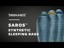 THERM-A-REST - Saros 0F -18C