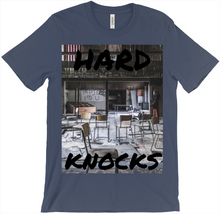 Load image into Gallery viewer, HARD KNOCKS VOL. 1