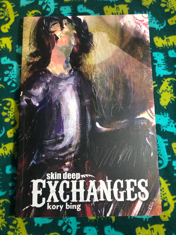 Skin Deep: Exchanges