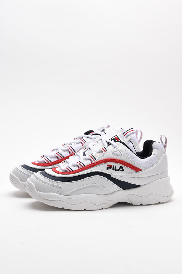size 40 d4fa4 c4196 Baskets Chaussures Chaussures Amp  Amp  Fila Amp Baskets Fila Fila Fila  Chaussures Baskets Amp Amp Amp  gZFqawx5