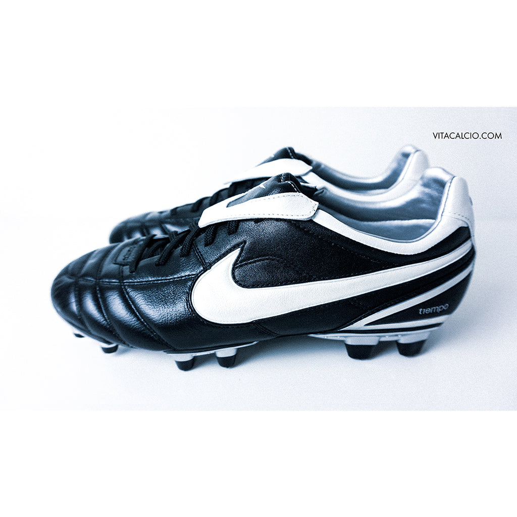 Nike Tiempo Air Legends 2 -2007/2008