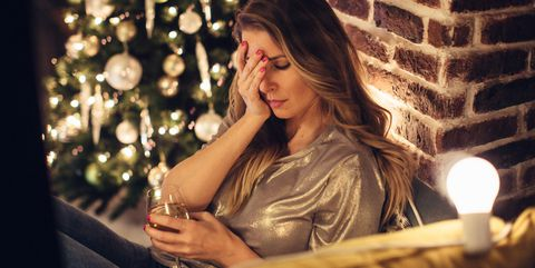 Keep it Simple: Minimize Holiday Stress and Maximize Your Enjoyment With These 5 Simple Steps