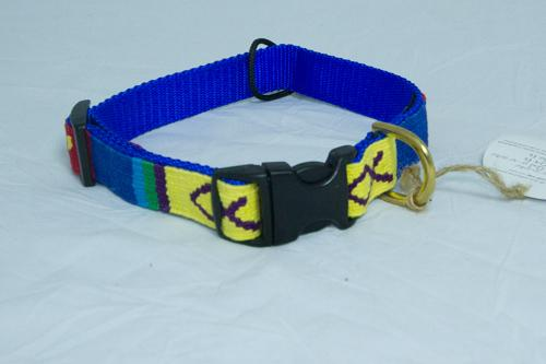 A Tail We Could Wag, Best Friends - Collars - Xtra Dog