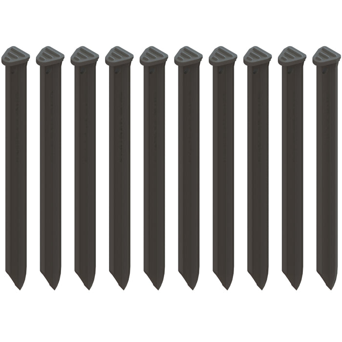 HEXpave/EasyPave anchors (10 pack)