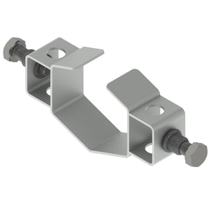 MINI SLOT INSTALLATION BRACKETS