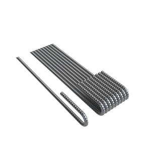 GEO GRID REBAR ANCHOR (LONG)