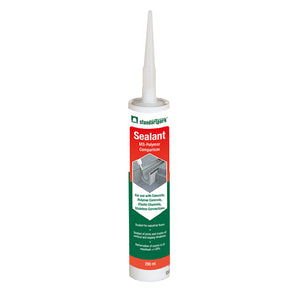 Polymer Sealant - Professional Silicone