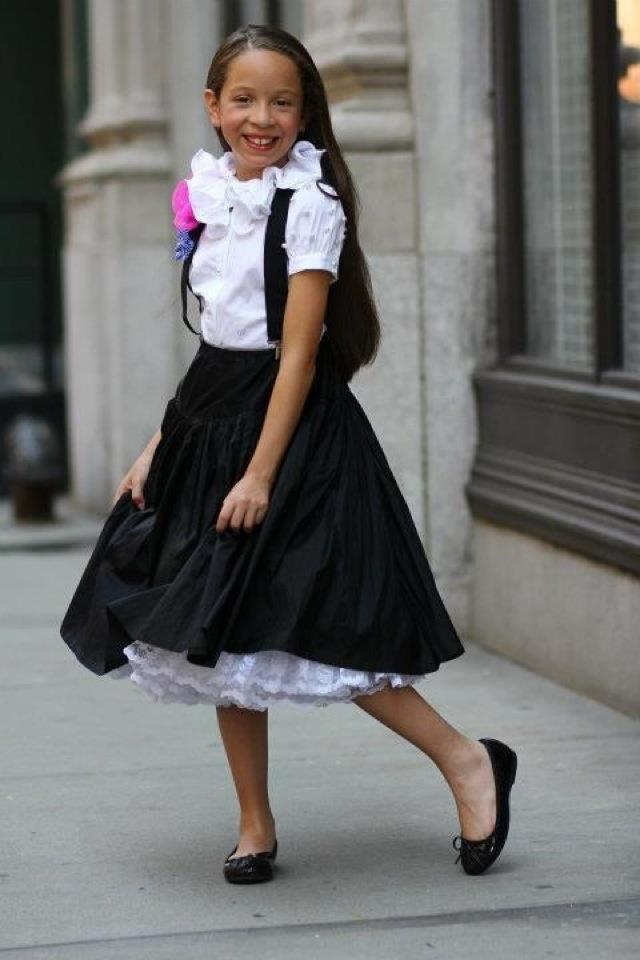 Girls Skirt, Cute clothes for girls
