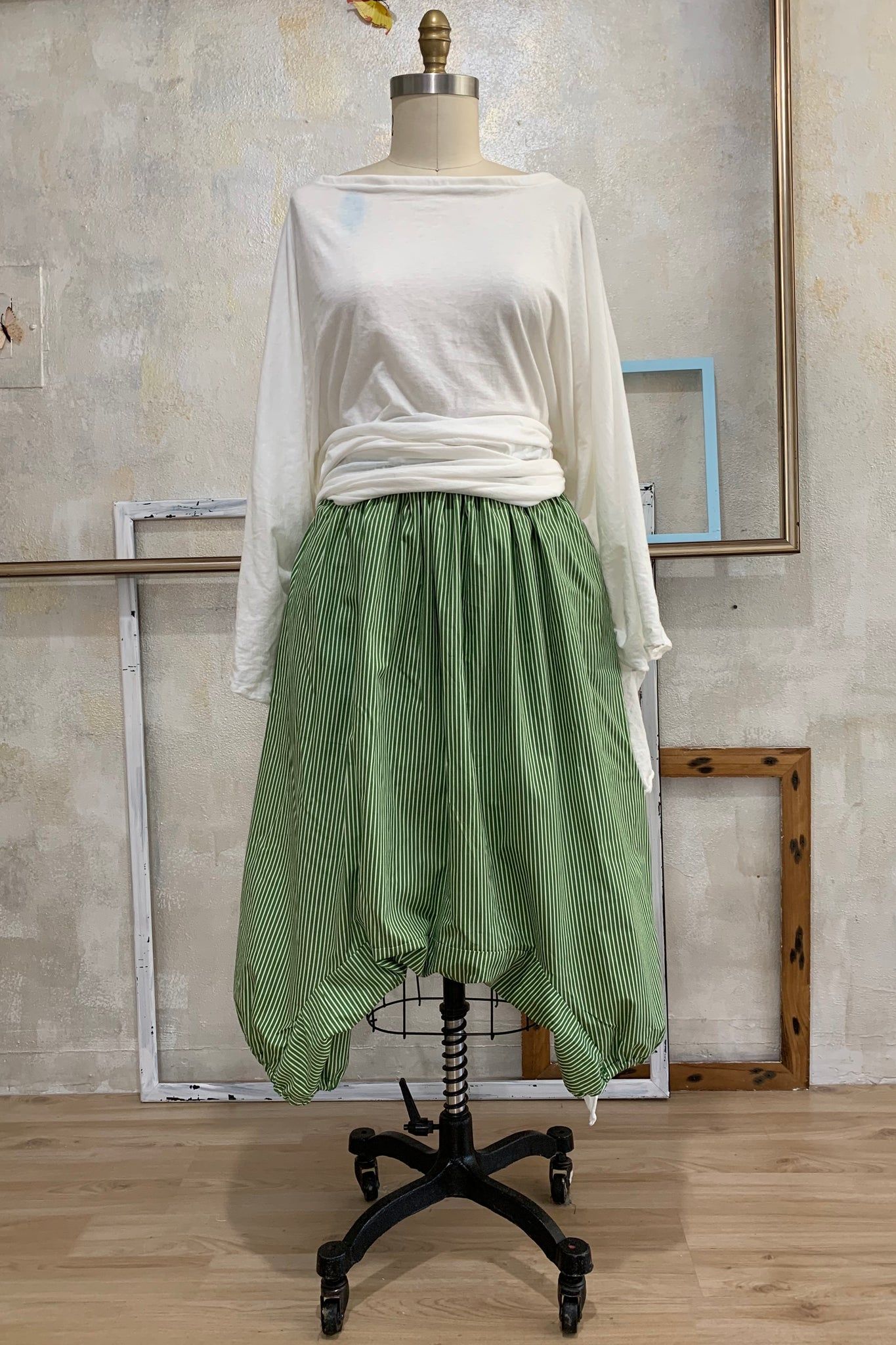 Day Dreams Skirt