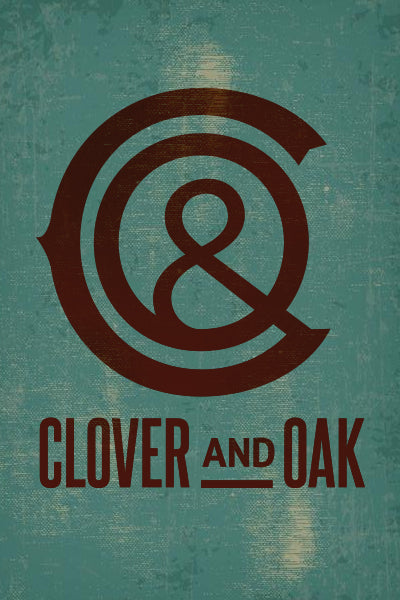 CLOVER AND OAK - INTRO