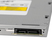 Load image into Gallery viewer, Internal 12.7mm SATA DVD Burner