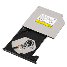 Load image into Gallery viewer, Internal 9.5mm SATA Blu-ray Player