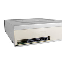 "Load image into Gallery viewer, Internal 5.25"" SATA 12X Blu-ray Burner"