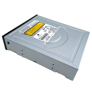 "Internal 5.25"" SATA 8X Blu-ray Burner"