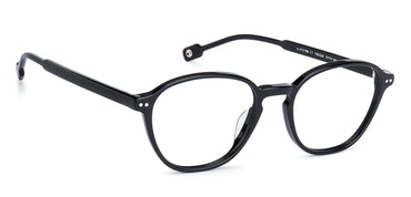 products/john-jacobs--jj-e12786-c1-eyeglass_g_5701_232058b9-8a10-4929-88be-7a748b798fb7.jpg