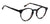 products/john-jacobs-full-rim-jj-e12544-c2-eyeglasses_g_6580_a428e5f6-3b01-4650-8505-0c583bdfe0fb.jpg