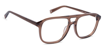 products/john-jacobs-full-rim-jj-e12548-c2-eyeglasses_G_1098_1_b14097be-835e-4c20-af33-c0d8f9e7c072.jpg
