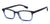 products/john-jacobs-full-rim-rectangle-jj-e10005-c9-eyeglasses_g_4772_0f751937-a029-4fa1-abe1-607d9d3b7672.jpg