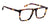 products/john-jacobs-jj-e10232-c5-full-rim-rectangle-eyeglasses_g_7231_4f47e46f-9e91-48e6-97d6-2a26b76d5fa2.jpg