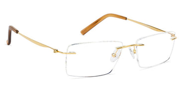 products/john-jacobs-jj-e10640-golden-black-c3-eyeglasses_g_0974.jpg