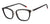 products/john-jacobs-jj-e10962-c2-eyeglasses_m_0627.jpg