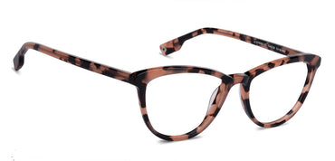 products/john-jacobs-jj-e11084-c5-full-rim-cat-eye-eyeglasses_g_6376_9703e1e0-2a4b-4639-a720-08274e08486a.jpg
