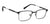 products/john-jacobs-jj-e11458-c1-eyeglasses_g_2407.jpg