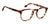 products/john-jacobs-jj-e11515-c3-eyeglasses_g_5225.jpg