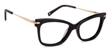 products/john-jacobs-jj-e11531-c1-eyeglasses_g_5275.jpg