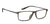products/john-jacobs-jj-e11537-c2-eyeglasses_g_7791_1.jpg