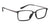 products/john-jacobs-jj-e11538-c1-eyeglasses_g_7851_1.jpg