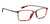 products/john-jacobs-jj-e11538-c3-eyeglasses_g_7831_1.jpg