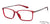 products/john-jacobs-jj-e11538-c4-eyeglasses_g_7770_1.jpg
