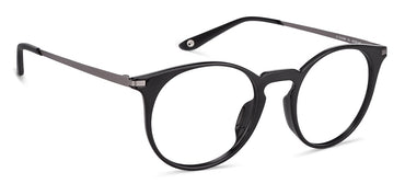 products/john-jacobs-jj-e11539-c1-eyeglasses_g_7780_1.jpg