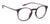products/john-jacobs-jj-e11539-c3-eyeglasses_g_7801_1.jpg